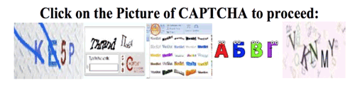User-Centric Analysis of the CAPTCHA Response Time: A New