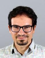 András Gilyén