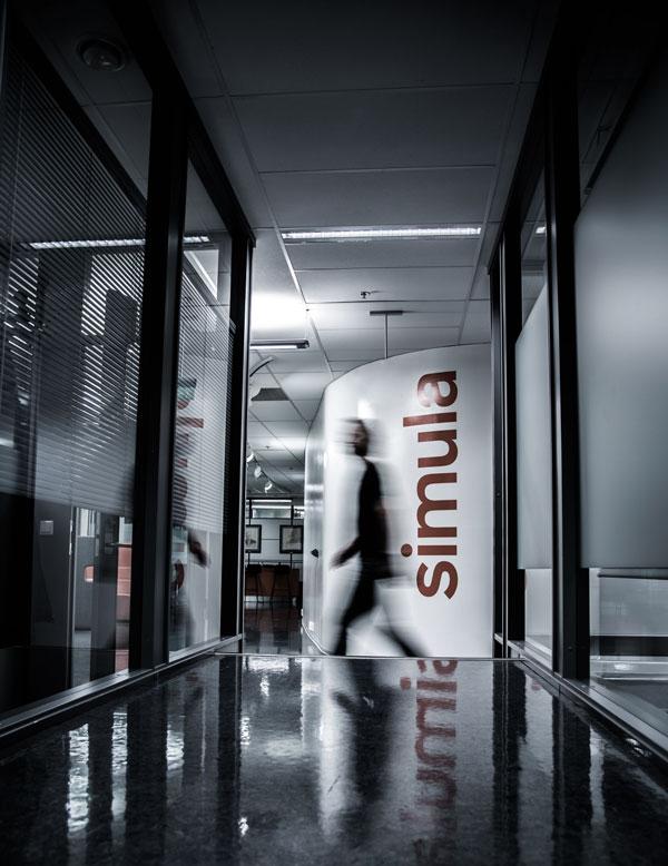 simula2