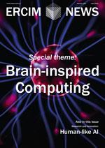 Brain-inspired Computing