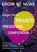 Privacy Preserving Computation
