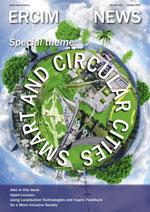 Smart and Circular Cities