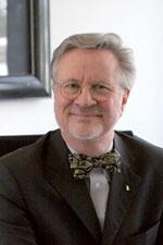 Ulrich Trottenberg