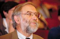 Georges Nissen