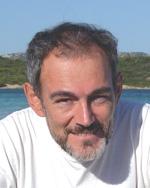 Roberto Scopignio